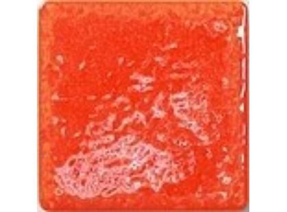 Tubadzin Majolika 3 Red