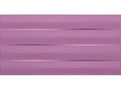 Tubadzin Maxima Purple Structure