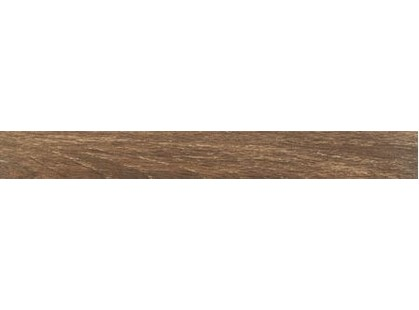 Tubadzin Minimal Wood