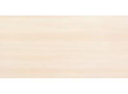 Tubadzin Modern Wood Modern Wood 2