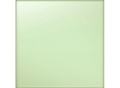 Tubadzin Pastel Light Green