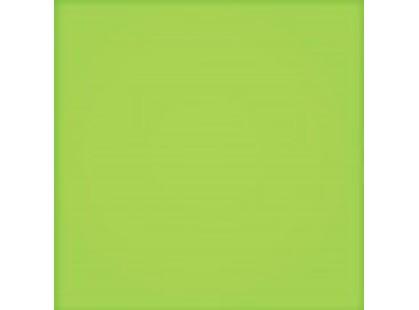 Tubadzin Pastel Green Seledynowy