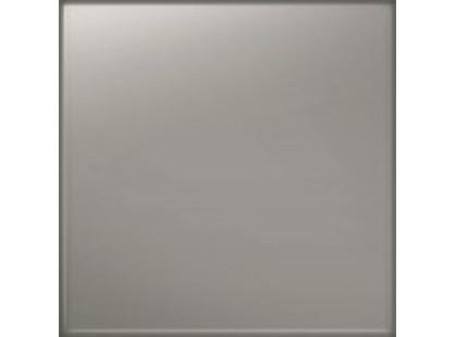 Tubadzin Pastel Grey