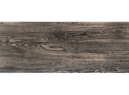 Tubadzin Terrane Wood Grey