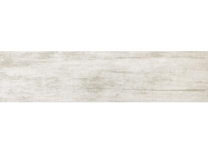 Tubadzin Timbre White