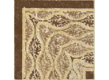 Undefasa Ceramica Alhambra Taco Beige