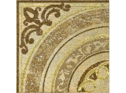 Undefasa Ceramica Alhambra Centro Beige