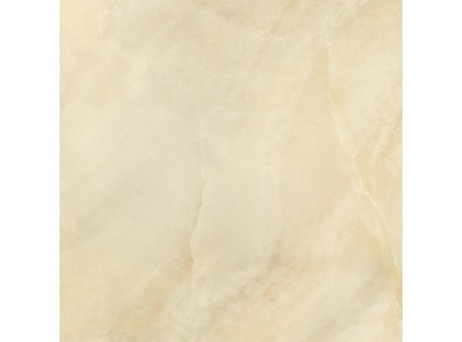 Undefasa Ceramica Bellagio Onix Beige