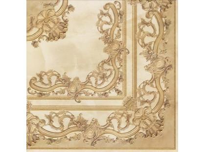 Undefasa Ceramica Bellagio Centro Onix Beige