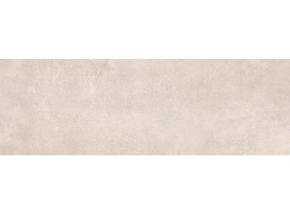 Undefasa Ceramica Bristol Beige