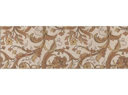 Undefasa Ceramica Bristol Decorado Royal