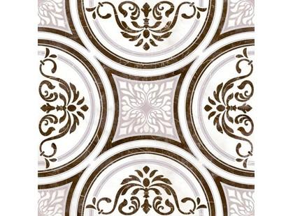 Undefasa Ceramica Calacatta Decorado Celtic