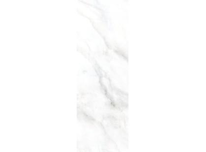 Undefasa Ceramica Calacatta Calacatta 2