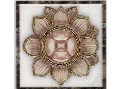 Undefasa Ceramica Calacatta Taco Rosette
