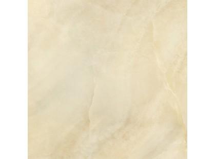 Undefasa Ceramica Capri Onix Beige
