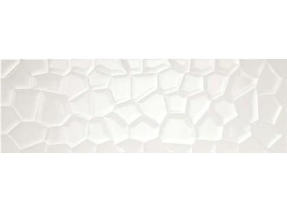 Undefasa Ceramica Colorgloss Blanco Honey