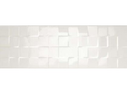 Undefasa Ceramica Colorgloss Blanco Grid