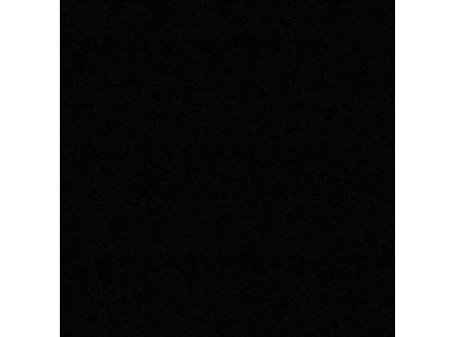 Undefasa Ceramica Colorgloss Negro