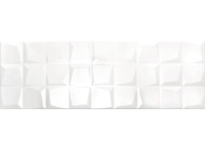Undefasa Ceramica Colorgloss Climb Blanco