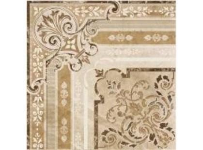 Undefasa Ceramica Crema Marfil Centro