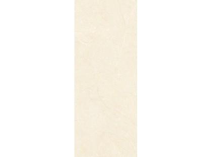 Undefasa Ceramica Crema Marfil Crema Marfil