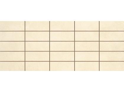 Undefasa Ceramica Dune Beige (4x10)