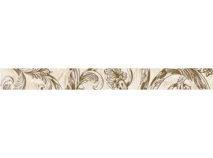 Undefasa Ceramica Dune Cen. Valuta Beige