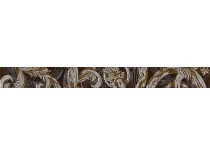 Undefasa Ceramica Dune Cen. Valuta Marron