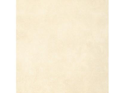Undefasa Ceramica Dune Gres Beige