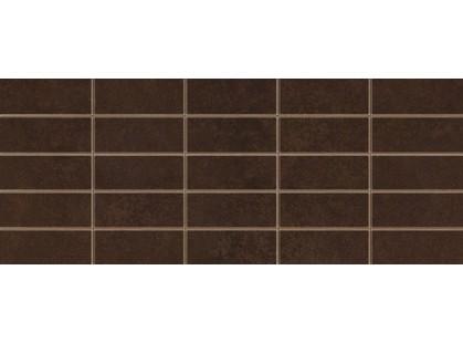 Undefasa Ceramica Dune Marron (4x10)
