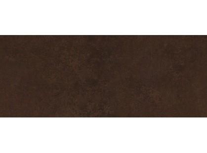 Undefasa Ceramica Dune Marron
