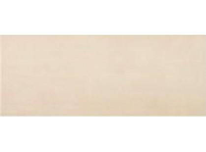 Undefasa Ceramica Indiana Beige
