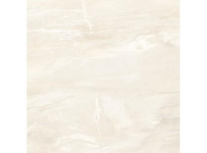 Undefasa Ceramica Lancaster Bone