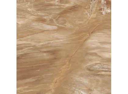 Undefasa Ceramica Lancaster Sand