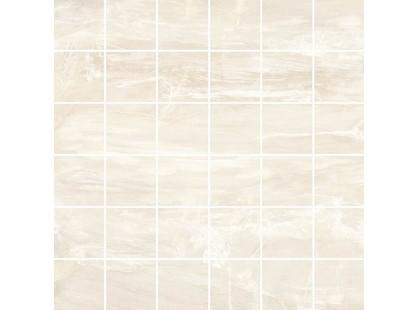 Undefasa Ceramica Lancaster Mosaico Bone