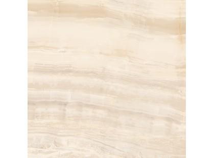 Undefasa Ceramica Onice Pav. Gres Beige