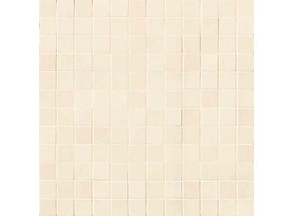 Undefasa Ceramica Onix Mosaico Beige