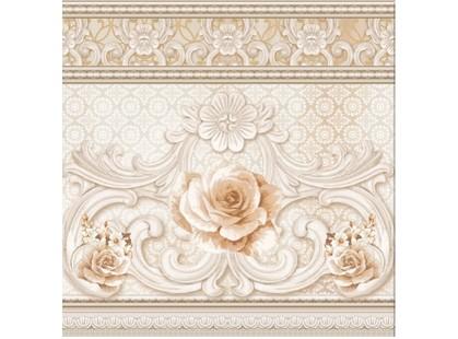 Undefasa Ceramica Palace Zocalo Julietta Beige