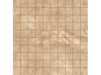 Undefasa Ceramica Rapolano Rapolano 5*5