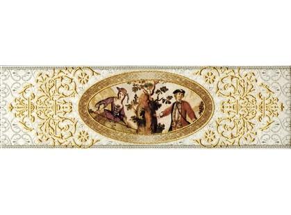 Undefasa Ceramica Renoir Cen.Aurum