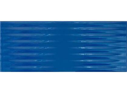 Unicer Eden Monaco (синяя)