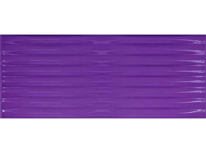Unicer Eden Mure (фиолетовая)