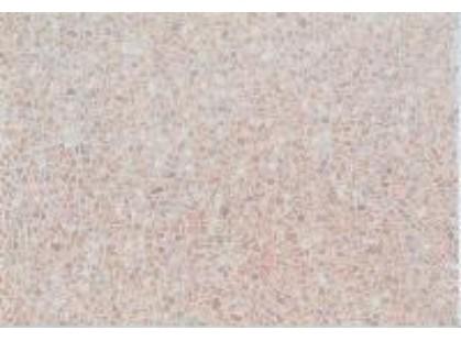 Уралкерамика Флоренция 7ФО005 на белом розовая