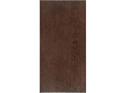 Уралкерамика Индира 9ДЕ402 на коричневом черная