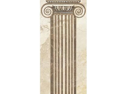 Уралкерамика Помпеи колонна верх ВС9ПМ024