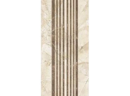 Уралкерамика Помпеи колонна серед ВС9ПМ034