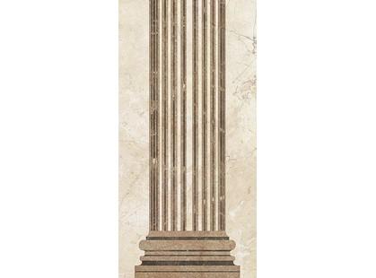 Уралкерамика Помпеи колонна основание ВС9ПМ044