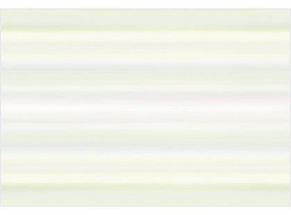 Уралкерамика Рефлекс Ультра Рефлекс Ирис Плитка настенная ПО7РК001 36,4х24,9