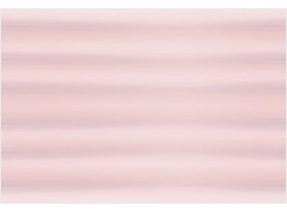Уралкерамика Рефлекс Ультра Рефлекс Стоун Плитка настенная ПО7РК505 36,4х24,9