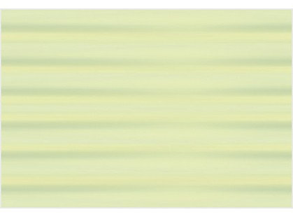Уралкерамика Рефлекс Ультра Рефлекс Ирис Плитка настенная ПО7РК101 36,4х24,9